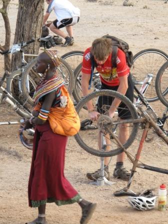 bikes-n-tribes