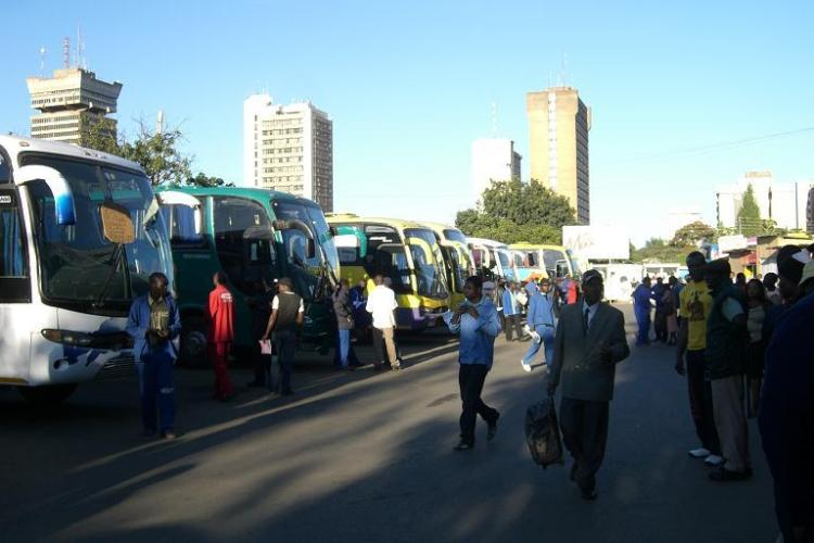 johns-busses1