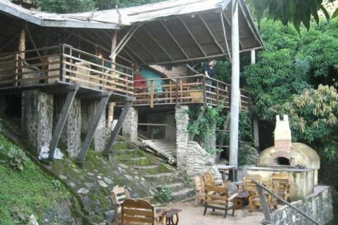johns-cabin