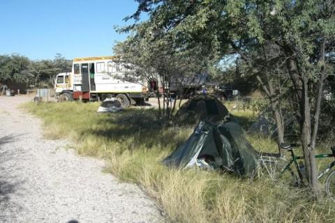 johns-camping-fatigue1