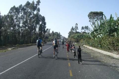 johns-ethiopian-beggars