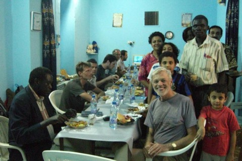 johns-khartoum-dinner1