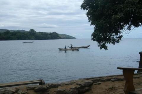 johns-lake-malawi-2